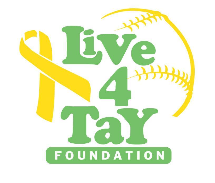 Live-4-Tay-Foundation95Logo-