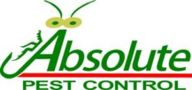 Home of Absolute Pest Control